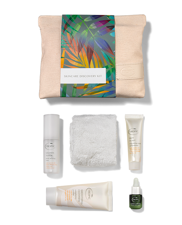 tropic2018_website_packshots_collection_skin-care-discovery-kit_b_633x785